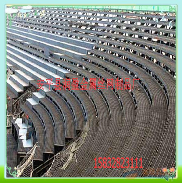 钢格板昆山钢梯踏步板网热镀锌丝质优价低