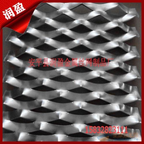 钢板网苏州交通建筑钢板经久耐用