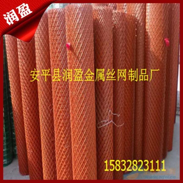 左云县钢板网实力派生产厂家品质保障