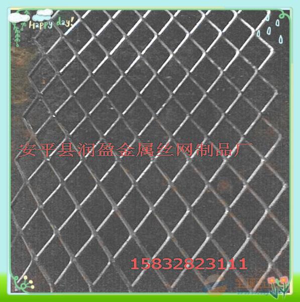 钢板网鄂尔多斯交通建筑钢板经久耐用
