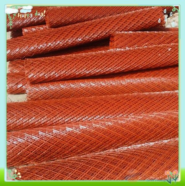 钢板网山西养殖围网钢板量大从优