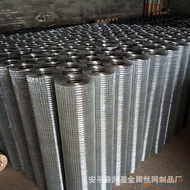 重庆养殖专用涂塑电焊网厂家