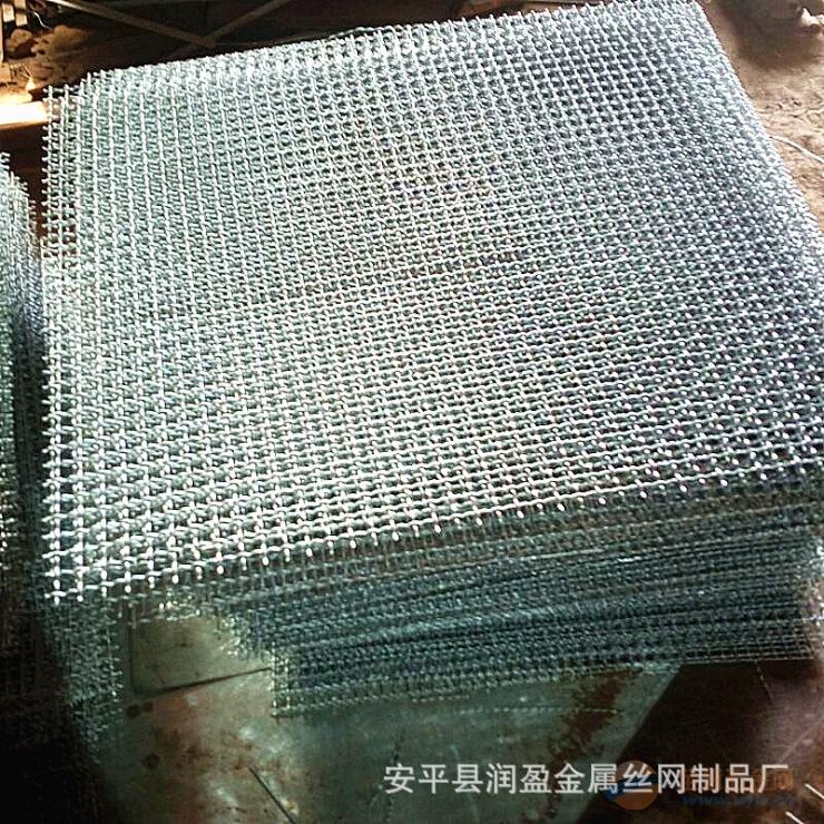 大同县钢板护栏网大厂直销价格放心优惠