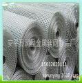 水产养殖电焊网厂家