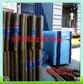 江苏外墙保温电焊网供应