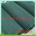 北京涂塑电焊网厂家
