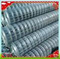 杨州小丝电焊网价格