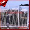 护栏网北海防护网围栏镀锌丝量大从优