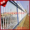 护栏网呼和浩特体育围栏网浸塑效率高