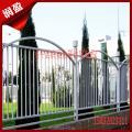 护栏网南京河道围栏网浸塑经久耐用