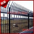 护栏网内蒙古自治区体育围栏网浸塑量大从优