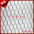 哈尔滨 石笼网 箱 石笼网片生产厂家供应