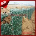 石笼网天津基坑防护镀锌效率高