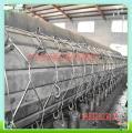 石笼网天津基坑防护镀锌丝效率高
