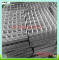 建筑网片锦州地板采暖用网黑丝现货速发