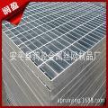 安平钢格板 沟盖板 结构平台 润盈定做