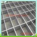 重庆钢格板网厂家