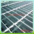 云南钢梯踏步板网供应
