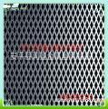 安平喷塑钢板网护栏