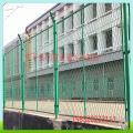 安平金属板网 钢板网 钢板网护栏厂家批发