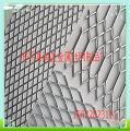 钢板网芜湖交通建筑钢板经久耐用