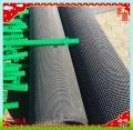 河南钢丝网 养殖业轧花网厂家生产