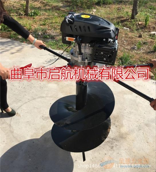 上海 小型甘蔗培土机厂家 大棚开沟机