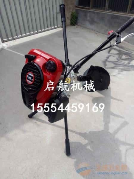 青 县 自走式汽油开沟培土机 新款葡萄园开沟机