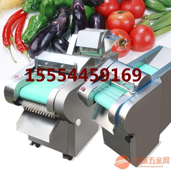呼和浩特 切菜机价格 耐用的土豆切丝机