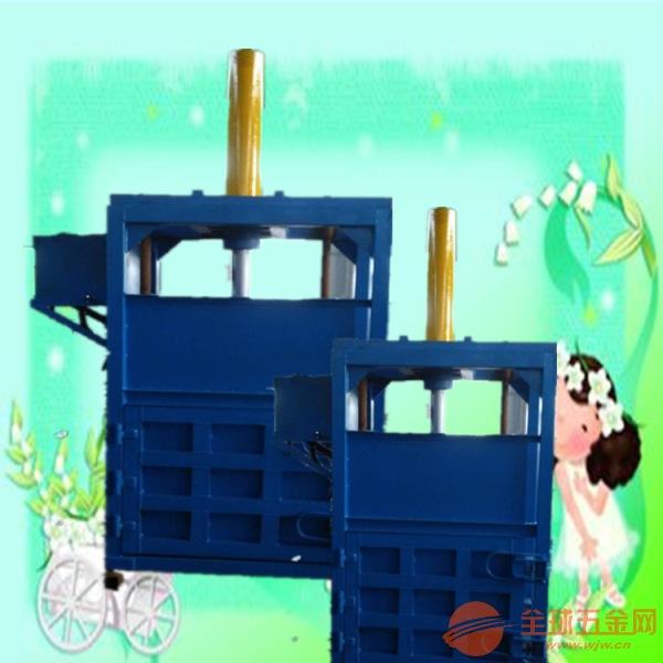 惠州 挤包机型号 塑料瓶压缩机质保