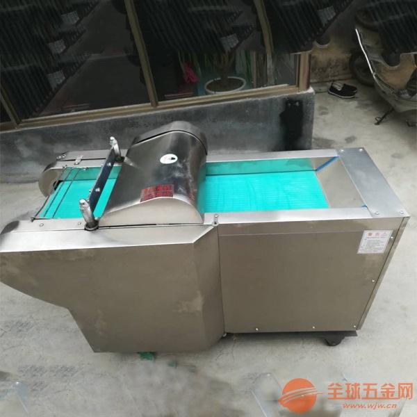 榨菜切丝机白菜切丝机 茄子切丝切片机 年糕切片机