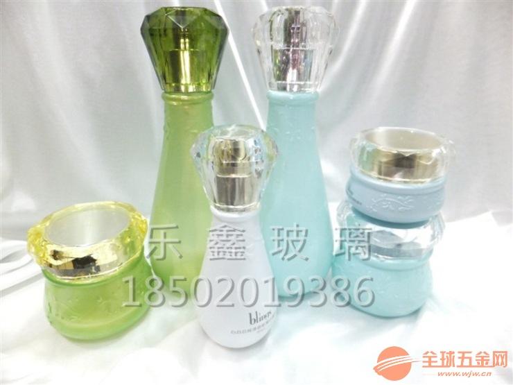 乳液瓶生產廠家,乳液瓶批發價格,乳液瓶價格
