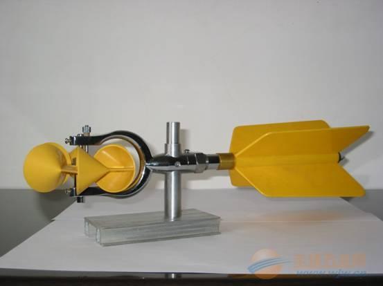 LS45A型旋杯式流速仪