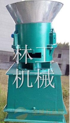 供应小型秸秆煤炭成型机 大型秸秆压块成型机