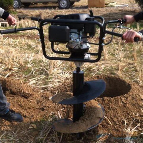 昌都品牌销售植树挖坑机质优价廉