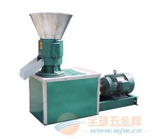 鄢陵饲料颗粒机配件优质机器