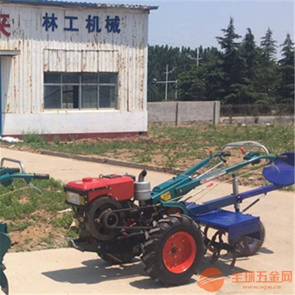 尖扎县自走山地山坡防滑旋耕机厂家