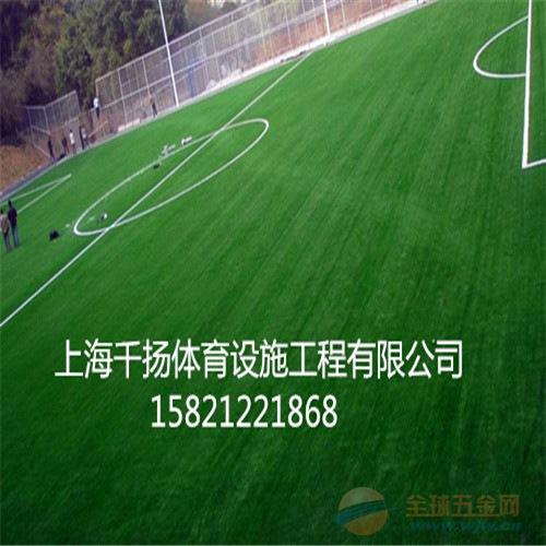 做淮北塑胶跑道质高价廉找千扬体育
