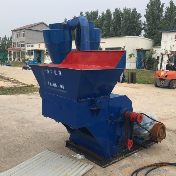 马村区玉米秸秆自动进料粉碎机价格合理
