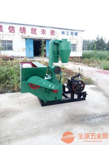 横 县沙克龙玉米秸秆粉碎机相关视频及报价