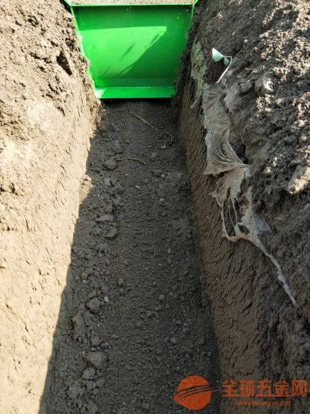 民乐供应果园施肥开沟机厂家直销、