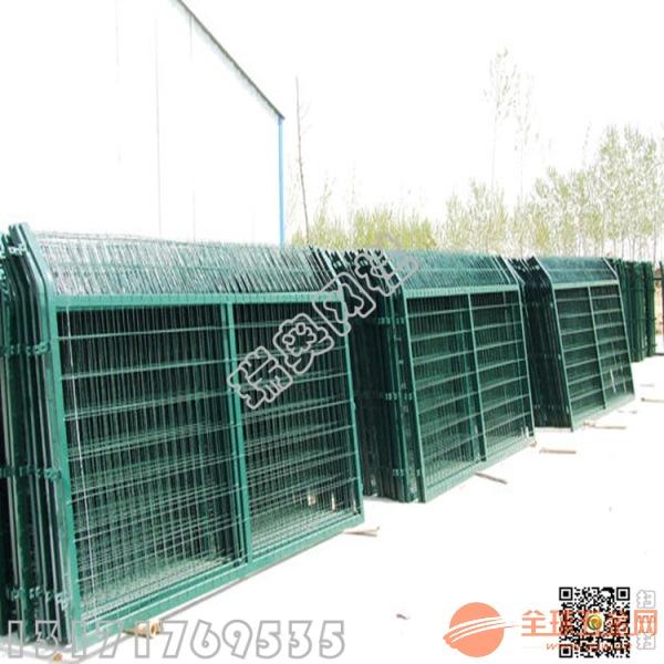 桥下钢板网防护栅栏,桥下钢板网防护栅栏厂家,桥下钢板网防护栅栏价格