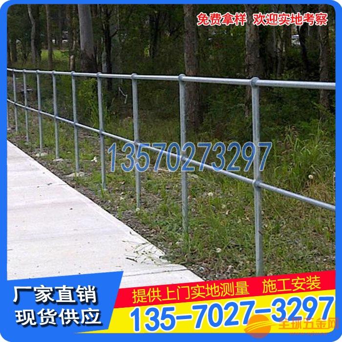 海口空心球栏杆护栏 三亚带底盘球型立柱围栏 不锈钢球接栏杆