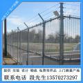 清远厂家直销小孔钢材网358 珠海密纹网高强度防护网价格