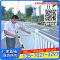 供应海口城市道路中央隔离带 三亚市政道路护栏 交通防撞护栏