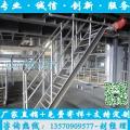 厂家直销球接栏杆厂家 深圳球接立柱 东莞球型立柱加工定制