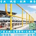 湛江球接扶手栏杆 汕尾球型栏杆现货价格 球接栏杆美观实用