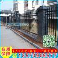 深圳工厂围栏 广州锌钢护栏专业生产厂家 各种规格可支持定做