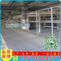 组合式热镀锌钢楼梯防护球型 河源球接栏杆 惠州平台扶手立柱