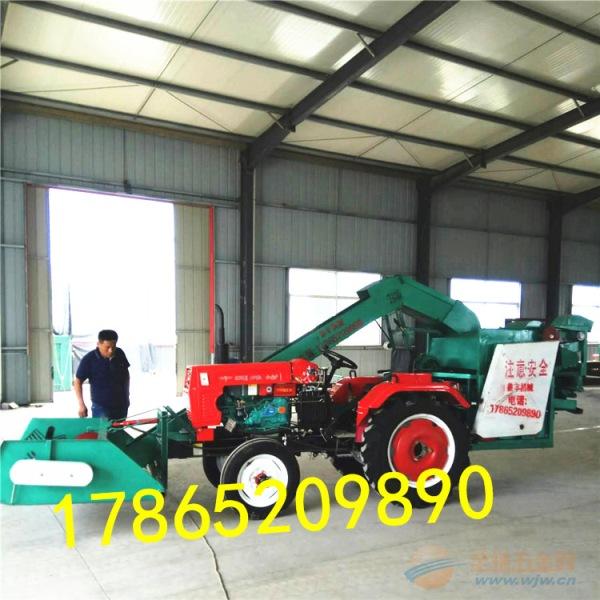 山西大型玉米脱粒机直销 自动装车玉米脱粒机厂家